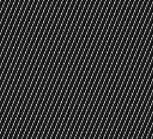 Carbon effect by Stuart15