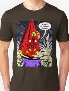Torquemada - Behave! T-Shirt