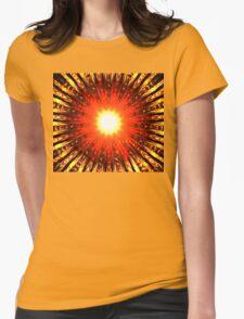 Ruby Rays T-Shirt