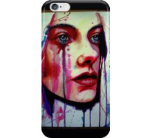 Diffident (VIDEO IN DESCRIPTION!) iPhone Case/Skin