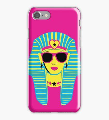 Keep it Fresh iPhone Case/Skin