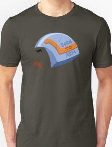 Born to Arm T-Shirt