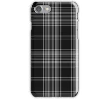 Stuart/Stewart Mourning iPhone Case/Skin