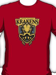 Go Krakens! T-Shirt
