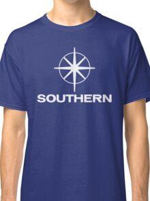 Southern Television, ITV regional logo Classic T-Shirt