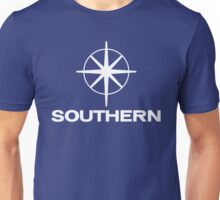 Southern Television, ITV regional logo T-Shirt