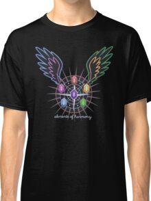 Element of Harmony Classic T-Shirt