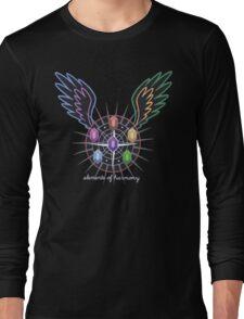 Element of Harmony Long Sleeve T-Shirt