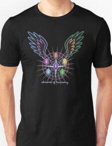 Element of Harmony T-Shirt