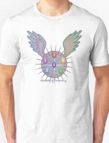 Element of Harmony Unisex T-Shirt