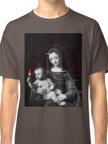 Lil J's Popsicle Classic T-Shirt