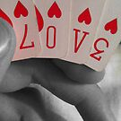 It's in the Cards by RussellDesign