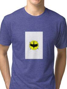 ZAGOR Tri-blend T-Shirt