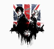 Sherlock: Consulting Detectives T-Shirt