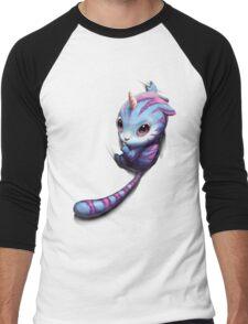 Monster on my back T-Shirt