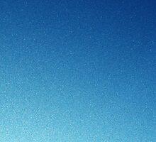 Dodge B5 Blue Paint by kalitarios