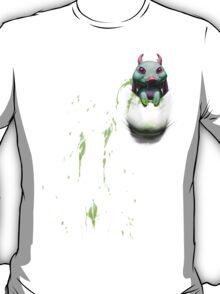 Monster in my pocket T-Shirt