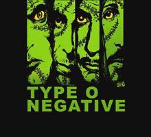 TYPE O NEGATIVE Rey5 Peter Steele Unisex T-Shirt