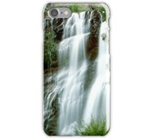 Waterfall - iPhone/iPod case iPhone Case/Skin