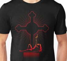 M Transgression V2 Unisex T-Shirt