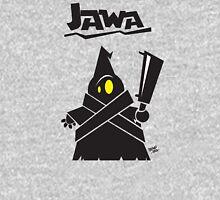 Jawa  Unisex T-Shirt