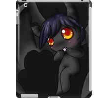 Azazel Binding of Isaac Rebirth iPad Case/Skin