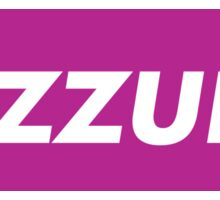 Sizzurp Sticker