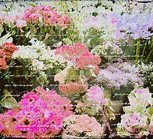 The Florist Shop by Karen Lewis