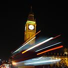 Westminster - London by marick