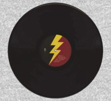 Cool Music :: Retro vintage vynil record by coolvintage