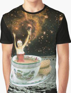 Take me away Graphic T-Shirt