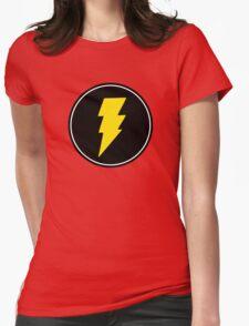 Lightning bolt - Music T-Shirt
