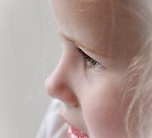 Pure Innocence  by Deborah Clearwater