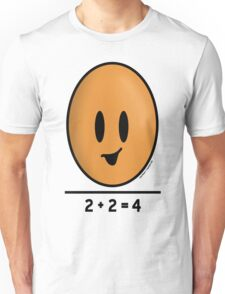 Over easy, Please! T-Shirt