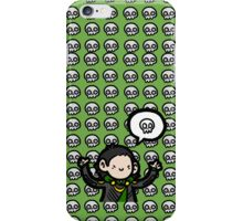 Mischief- iPhone/iPod case iPhone Case/Skin