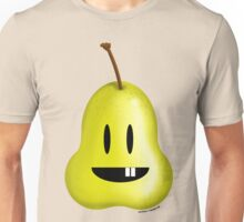Pear! Unisex T-Shirt