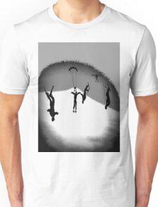 crazy souls... T-Shirt