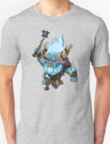 Spirit Breaker Dota 2 T-Shirt