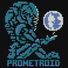 Prometroid by Baznet