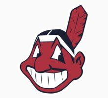 Cleveland Indians Kids Clothes