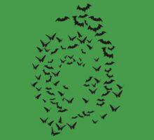 bats & butterflies  Kids Clothes