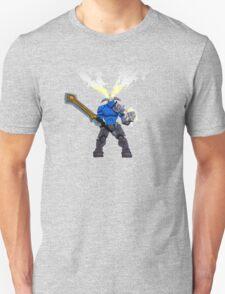 Sven Dota 2 T-Shirt