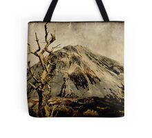The Oratory Tote Bag