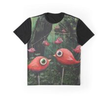 Ripe for the Picking Graphic T-Shirt