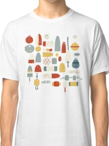 Oh Buoy! Classic T-Shirt