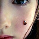 Ladybirds by AlexandraSophie