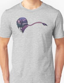 Templar Assassin Dota 2 T-Shirt