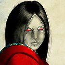 My Shinigami! V.2 by Luiz  Penze