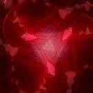 Blood Jewel by 319media