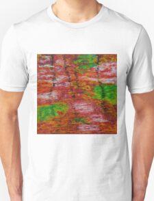 030 Reflections T-Shirt